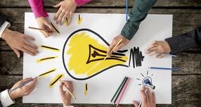 Formation innovation