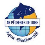 AB Pêcheries de Loire