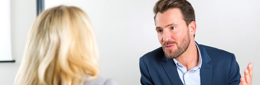 réussir les entretiens individuels