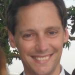 Eric Larroumet