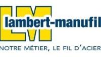 Lambert Manufil
