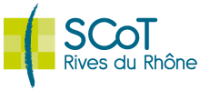 SCOT Rives du Rhône
