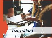 AdHexo : formation
