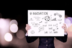 L'innovation, remède à la crise ?