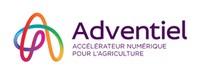 Adventiel