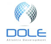 Dole Atlantic Development