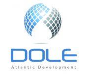 Dole Atlantic Development
